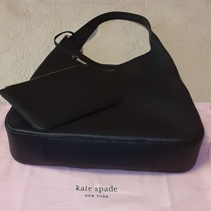Kate spade new currently soldout